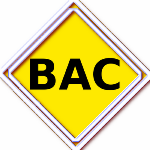 BAC 2011