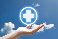 health-cloud